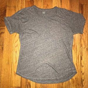 Madewell Tee Shirt